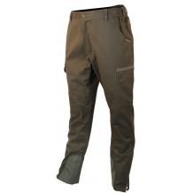 Pantalon de chasse Treeland T559
