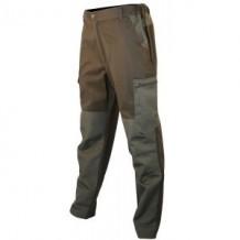 Pantalon de chasse Treeland T580 - Taille 40