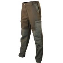 Pantalon de chasse Femme Treeland Lady T580