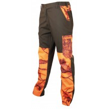 Pantalon de chasse Treeland T582