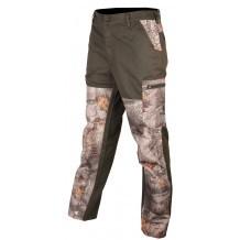Pantalon de chasse Enfant T583K