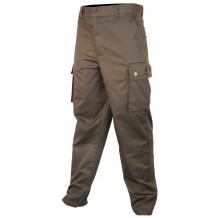 Pantalon de chasse Treeland T649