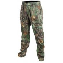 Pantalon de chasse Treeland Camo 3DXG T651