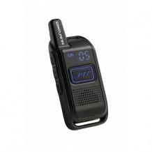 Talkie-walkie Num'axes TLK1038