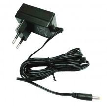 Chargeur secteur pour appareils UOVision