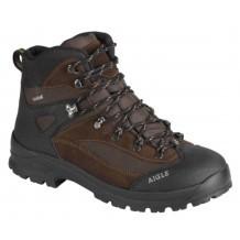 Chaussures de chasse Aigle Huntshaw
