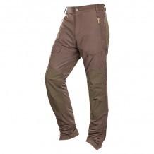 Pantalon de chasse stretch Stagunt Viben Turkish Coffee