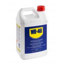 Bidon de 5 litres WD-40