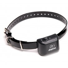 Collier anti-aboiement Dogtra YS300