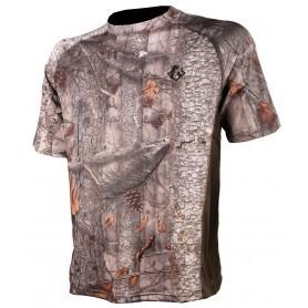 Tee-shirt de chasse Somlys 054