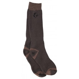 Chaussettes de chasse Somlys Thermo Hunt 062