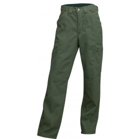 Pantalon de chasse chaud LMA Ours