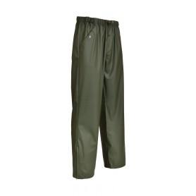 Pantalon de pluie Percussion Impersoft