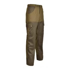 Pantalon de chasse Percussion Savane - Taille 42