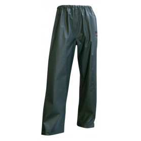 Pantalon de pluie LMA Tonnerre