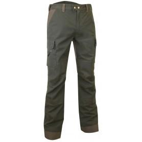 Pantalon de chasse LMA Geai