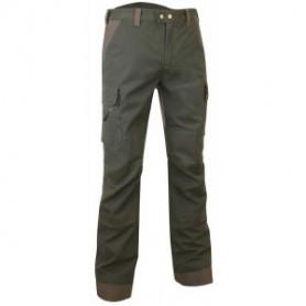 Pantalon de chasse LMA Geai - Taille 46