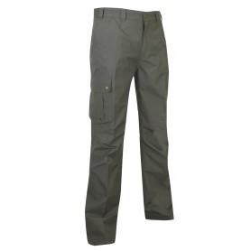 Pantalon de chasse LMA Pilet