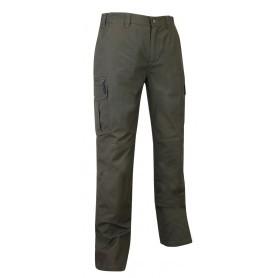 Pantalon de chasse déperlant LMA Martre