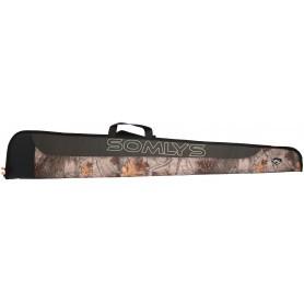 Fourreau à fusil Somlys 1901DX - 120 cm