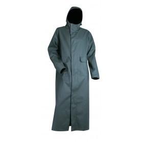 Manteau de pluie LMA Brume