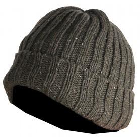 Bonnet de chasse Somlys 2470