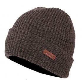Bonnet de chasse Somlys 2471