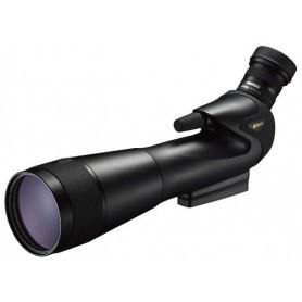 Longue-vue Nikon Prostaff 5 coudée 82-A