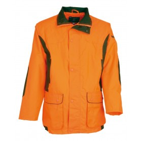 Veste de traque Enfant Percussion