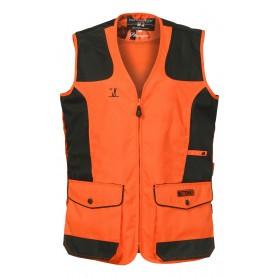 Gilet de traque Enfant Percussion
