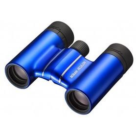 Jumelles Nikon Aculon T01 8x21 / Bleu