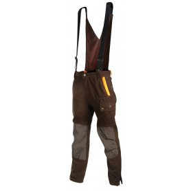 Pantalon de chasse Somlys Thermo-Hunt 595