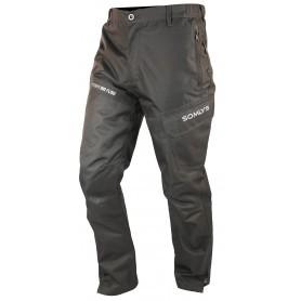 Pantalon de chasse Somlys 596
