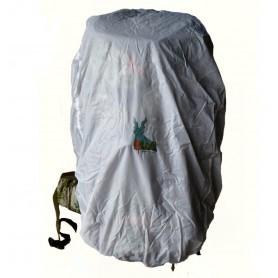 Sursac blanc pour sacs à dos Markhor 55 / 85 L