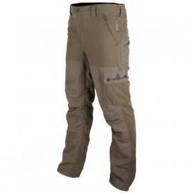 Pantalon de chasse ultra-léger Somlys 637