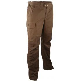 Somlys Pantalon de Chasse Evo Vert