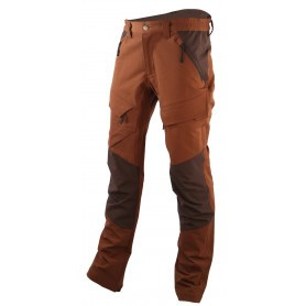Pantalon de chasse Somlys Flex-Pant Heavy 641