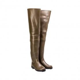 Vêtements de chasse: veste de chasse, gilet de chasse | Made