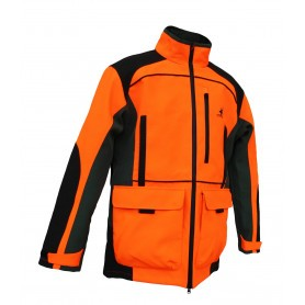 Veste de traque Stagunt Supertrack 1200