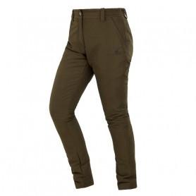 Pantalon de chasse Femme Stagunt Peisey