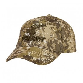 Casquette de chasse Stagunt Camoo Camel Pixel