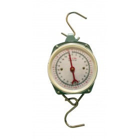 Peson dynamométrique 200 kg