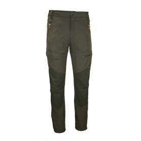 Pantalon de chasse stretch Stagunt Viben Forest night