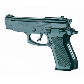 Pistolet d'alarme Chiappa 85 auto bronzé