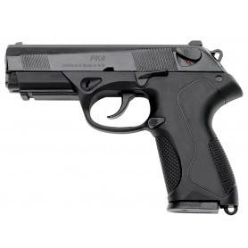 Pistolet d'alarme Chiappa PK4 bronzé