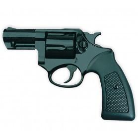 Revolver d'alarme Chiappa Kruger 2 pouces bronzé