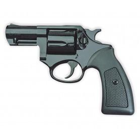Revolver d'alarme Chiappa Kruger 4 pouces bronzé