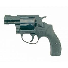 Revolver d'alarme Arminius HW37 cal.9mm