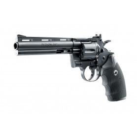 "Revolver Colt Python 6"" Umarex BB 4,5mm"