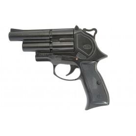Pistolet de défense SAPL GC54